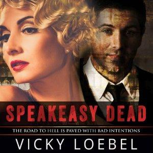 LoebelSpeakeasyDead