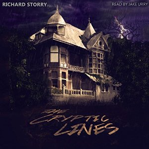 StorryTheCrypticLines