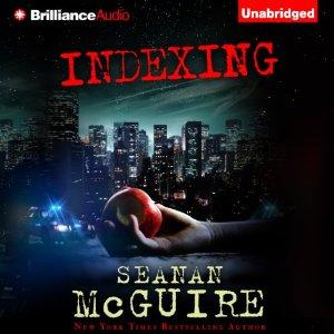 McGuireIndexing